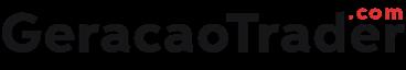 GeracaoTrader.com