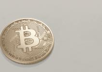 O que comprar com bitcoin