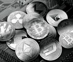O que são criptomoedas?