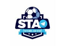 STA Telegram – Sinais de Trades e Apostas em Futebol