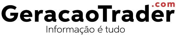 Página Inicial | GeracaoTrader.com